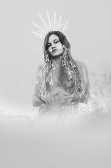 Alessandra Gutierrez - Heart Tears