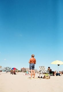 Angela-Pailevanian---Coney-Island-Dreaming