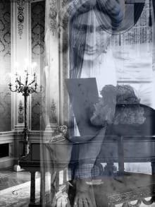Karen Numme_ghost of flagler piano.jpeg
