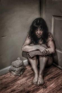 Laura Molino-Abandonment