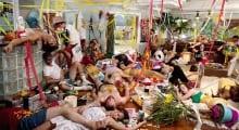 Ryan Schude-After Party.jpeg