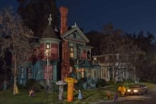 Ryan Schude-Halloween.jpeg