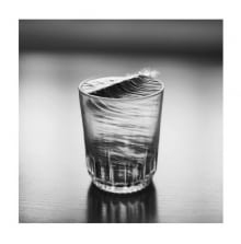 Silvia Grav - Dry Glass.jpeg
