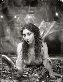 bd miller-Glass Mermaid.jpeg
