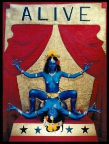 bd miller-Kali on the Bally.jpeg