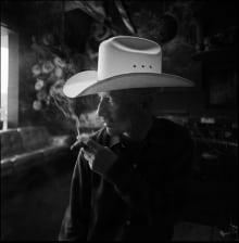frank_jackson-smoke