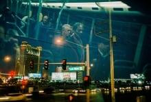 michael rababy -bus reflection at dawn, las vegas -4778050-R1-046-21A