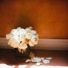 Hannah-Kozak-Amamos-tantos-a-las-flores-que-las-matamos---We-love-flowers-so-much-we-kill-them-Number 18_May-23,-2018