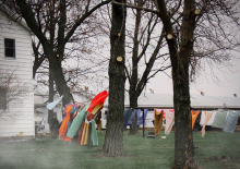 Wendy-Little---Amish-Clothesline
