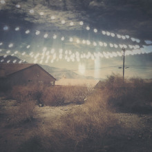 1_Alexandra-DeFurio-Beachwood-Canyon-Palm-Desert