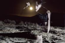 1_Rush-Varela-El-Mirage-Moon