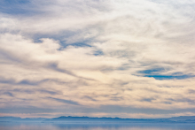 1_Rush-Varela-The-Salton-Skyscape