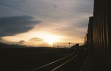 BeauPatrickCoulon-SunsetRoute