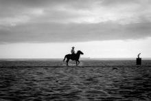 David-Uzzardi-On-the-Beach