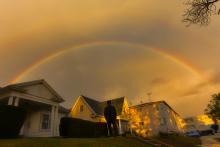 Ed-Valfre-Justins-Rainbow-