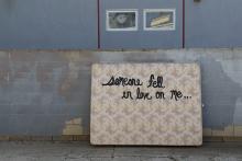JJ-LHeureux-Love-On-Me
