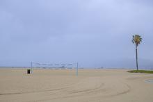 JJ-LHeureux_Venice-Beach-1