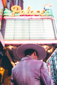 Kemal-Cilengir-On-Broadway