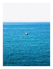 Mike-Slack-Untitled_3393-Catalina-2016