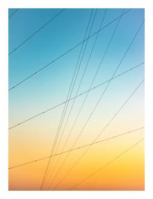 Mike-Slack-Untitled_4683-Salton-Sea-2015