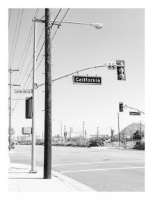 Mike-Slack-Untitled_8487-Glendale-2015