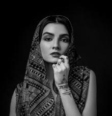 Nafis-Khani-We-The-People
