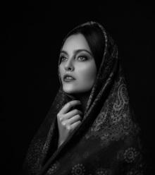 Nafis-Khani-We-are-one
