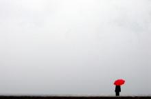 RichardSChow-Red-Umbrella-01