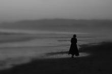 RichardSChow-Sandy-Silhouette-02