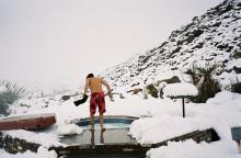 michael-rababy_-snow-jacuzzi