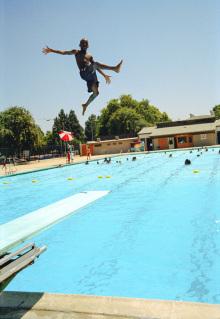 michael-rababy_-watts-pool
