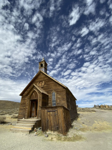 michael-rababy_arrested-decay-church-bodie