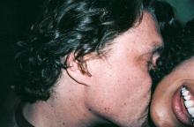 michael-rababy_bang-kiss