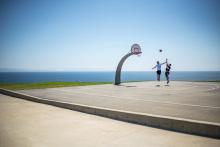 michael-rababy_basketball-san-pedro