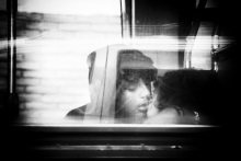 michael-rababy_juvenile-passion-on-bus-2012