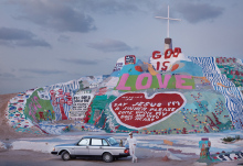 ryanschude-salvationmountain