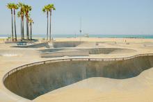 4.Waleska-Santiago-Venice-Skate-Park