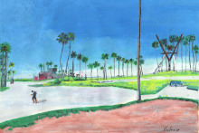 7.-Alex-Leco-Venice-Beach