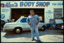 Ave-Pildas-Alex-Auto-Body