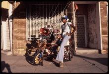 Ave-Pildas-Bicycle-Boy