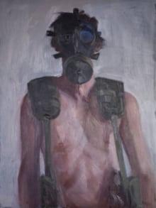 gasmask1_87
