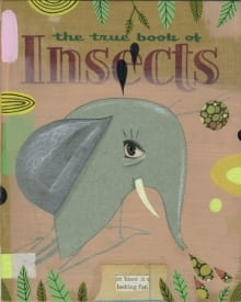 the-true-book-of-insects