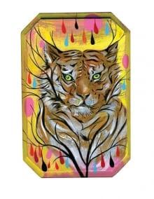 tiger-blood