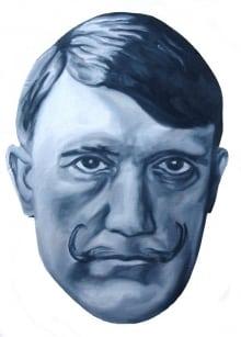 Adolf Dali