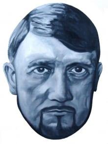 Adolf Fatone