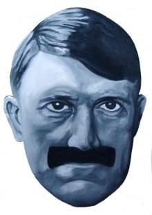 Adolf Marx