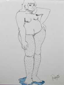 mg_6157