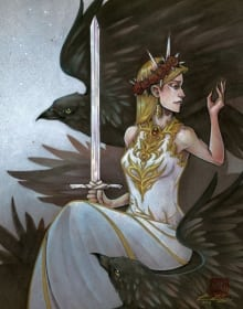 queen_of_swords