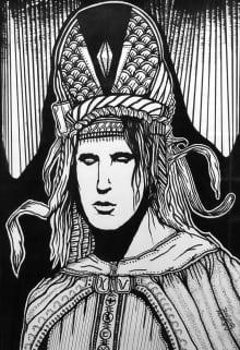 davidr