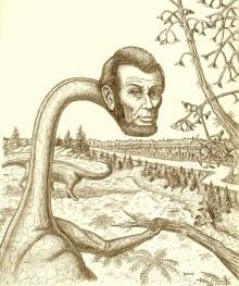 Emancipatosaurus-(1)